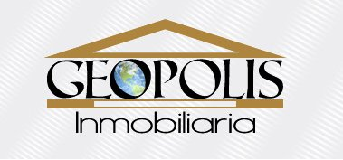 Geopolis Real Estate
